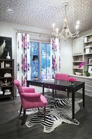office design se elatar agreeable garage office ideas man cave