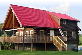 roofing inspiring roof material ideas with metal roofing price