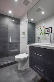 Gray And White Bathroom - 20 stunning small bathroom designs grey white bathrooms gray