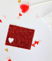 st s day cards diy valentines day cards for your husband your and everyone else