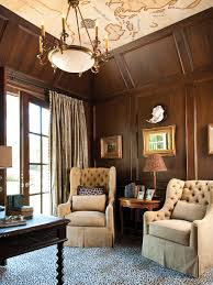 white home interior design decorations elegant french eclectic home interior design with