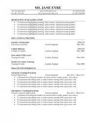 Volunteer Work Resume Example by Resume Example Volunteer Augustais