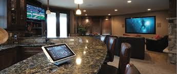 home theater automation bolt tech solutions llc computer repair home theater wireless