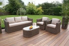 Better Homes And Gardens Wicker Patio Furniture - in the living