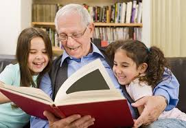 back to school activity ideas for seniors and grandkids s s