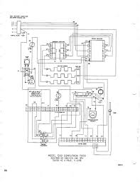 basic hvac wiring diagrams on basic download wirning diagrams