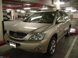 lexus cars kuwait a photoblog from kuwait page 2 team bhp