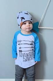 Trendy Infant Boy Clothes 74 Best Brand Reps Images On Pinterest Toddler Boys Hipster