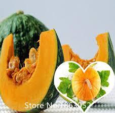 get cheap squash melon aliexpress alibaba