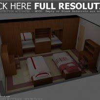 interior design floor plan app free virtual floor plan designer
