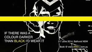 darker than black if there was a colour darker than black i u0027d wear it promo for