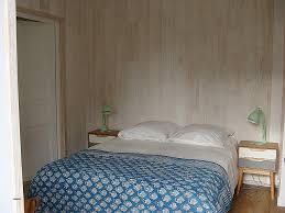 chambre d hote pol de chambre d hote st pol de beautiful beau chambres d hotes