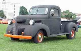 dodge truck parts for sale dodge trucks they re not common but are great trucks