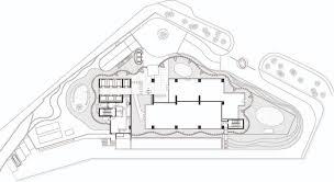 office tower floor plan gallery of maslak no 1 office tower eaa emre arolat