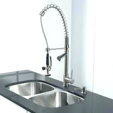 Kitchen Sink Faucet With Sprayer Commercial Sink Faucet Kitchen Faucet Sprayer Commercial