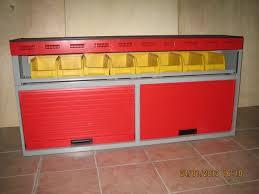 scaffali per furgoni usati scaffale wurth orsy mobil per furgone annunci torino