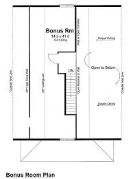 153 best house plans images on pinterest home plans coastal