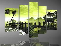 Wohnzimmer Bilder Ideen Wohnzimmer Bilder Mehrteilig Gemütlich Auf Ideen Auch