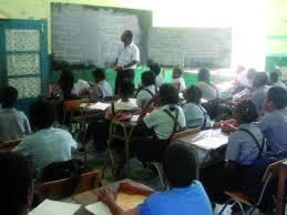 bureau de l education catholique kreol les directeurs des écoles catholiques se mettent à la