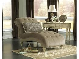 Chair Chaise Design Ideas Wonderful Grey Furniture Chaise Lounge Ideas For Luxurious