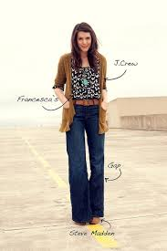 pintrest wide best 25 wide leg jeans ideas on pinterest trouser jeans outfit