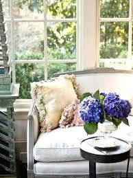 flower arrangements for home decor floral arrangements for home decor large floral arrangements home