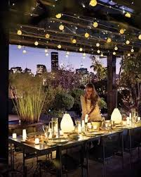 Decorating Pergolas Ideas Pergola Design Ideas Pergola String Lights Ideas About Pergola