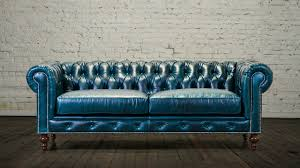 Chesterfield Leather Sofa by Teal Chesterfield Sofa Incredibly Ap3 Umpsa 78 Sofas