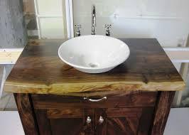 bathroom storage ideas under sink pedestal organizer organization save space with small bathroom vanities overheaddoorsorlandofl com sample and sinks vanity bowl sink for