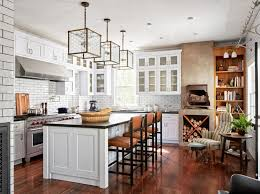 american kitchen ideas american kitchen decor with showy design home dezign