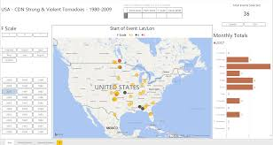 Microsoft Map Congratulations To This Month U0027s Featured Data Stories Gallery