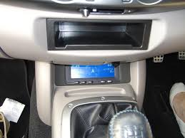 triton mitsubishi 2010 oe aftermarket sound system interface