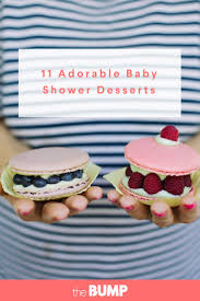 281 best baby showers ideas images on pinterest baby essentials