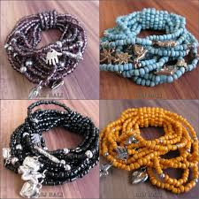 beaded bracelet charms images Beads bracelet indonesian wholesale bead bracelet wholesaler jpg