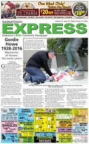 lexus parts saskatoon saskatoon express june 13 2016 by saskatoon express issuu