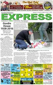 used lexus suv saskatoon saskatoon express june 13 2016 by saskatoon express issuu