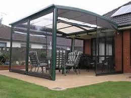 porch roof construction ideas