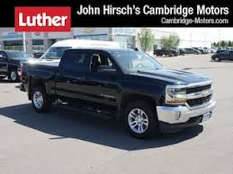 luther automotive 13000 new and pre owned vehicles john hirsch s cambridge motors vehicles for sale in cambridge mn