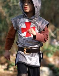 Halloween Medieval Costumes 25 Medieval Knight Costume Ideas Knight