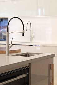 gallery from kitchens to bathrooms 95 best caesarstone sleek concrete images on pinterest smooth