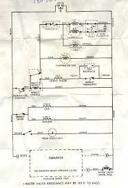 wiring diagram for ice maker u2013 the wiring diagram u2013 readingrat net