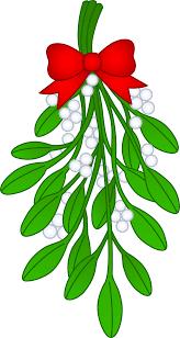 mistletoe drawing mistletoe drawing crafts