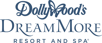 Dollywood Map Dollywood U0027s Dreammore Resort And Spa Smoky Mountain Resort