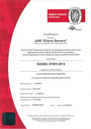 bureau veritas cote d ivoire frequently asked questions cherry servers