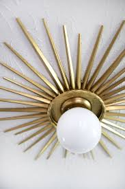 Modern Ceiling Light Fixtures by Top 25 Best Modern Ceiling Medallions Ideas On Pinterest