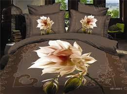 Chocolate Bed Linen - compare prices on chocolate bed linen online shopping buy low
