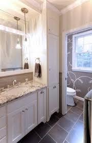 Bathroom Closet Design Best 25 Toilet Closet Ideas On Pinterest Water Closet Decor
