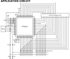5 way light switch wiring diagram tags wiring diagram 5 way