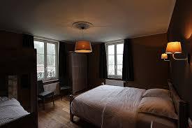 chambres d hotes bandol chambre d hote bandol inspirational miracle chambre d hotes porto