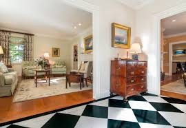 gregory allan cramer interior design and decoration new york